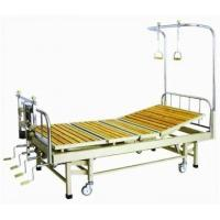 Quality Orthopedic Bed for sale
