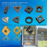 Quality welded pipe inserts,stainless steel welded pipe for sale