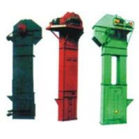 Quality D &TD type bucket elevator for sale