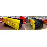Quality DHSVibratingFeeder (China & Japan Technology) for sale