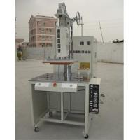Quality A-15 high inducement heat welding machine for sale