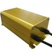 China MH 400W Electronic Ballast on sale