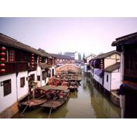 Quality Shanghai Discover Tour for sale
