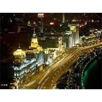 Quality Shanghai Weekend Holiday for sale