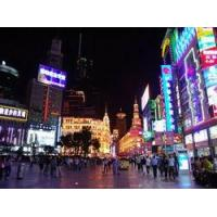 Quality Pre-cruise/after-cuise Shanghai tour for sale
