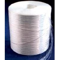 China Pultursion Roving on sale