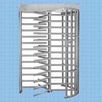 Quality Full-height turnstile DBFT-S120 for sale