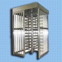 Quality Full-height turnstile DBFT-S90 for sale