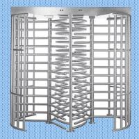 Quality Full-height turnstile DBFT-D120 for sale