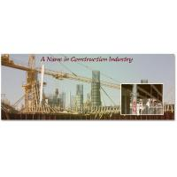 SCAFFOLDING & FORMWORK PRODUCTS
