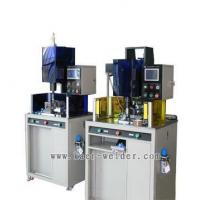 Quality Spin Welding for sale