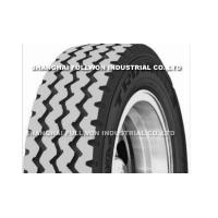 TRIANGLE-TBR-Tyres-TR628