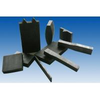 China Graphite products on sale