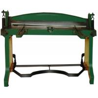 Quality Slitter Series  Foot Shearing Machine for sale