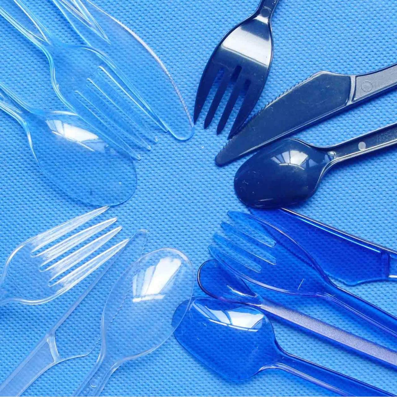 Quality Cutlery pack Cutlery (1) for sale