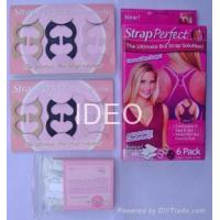Quality bra clips - AS SEEN ON TV PRODUCTS - Product Catalog - Coming Electrical Industry Co Ltd for sale
