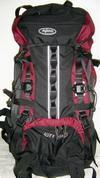 Quality Hiking Bags BLK-HK-38 for sale