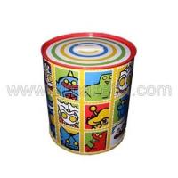 Quality Coin banks GF-0001 for sale
