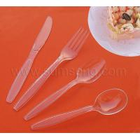 Quality PS Heavy Weight Cutlery SS070002-2 for sale