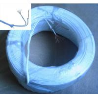 Compensating Cable/Wire Heat resistant compensating cable