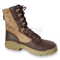 Quality JX-38 Tactical Boots for sale