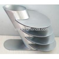 Quality Promotional Gifts Stainless steel coaster set HH-SC01 for sale