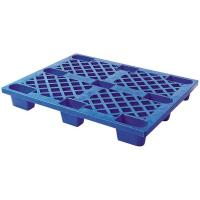 China plastic pallet plastic pallet Visited:20 on sale