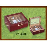Quality Display LTH-0235 LTH-0607 for sale