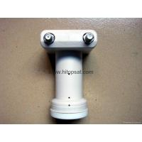 Quality LNB Ku-Band LNB HITOPSAT L728 for sale