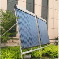 Quality High Pressure Solar Water Heater - XKNP-05 for sale