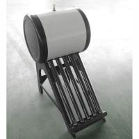 Quality Low Pressure Solar Energy Heater - XKNP-03 for sale