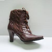 Quality BOOTS 057-B1 for sale