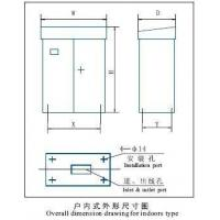 Quality Electrical Control Cabinet Series SSTM(Q)2 for sale