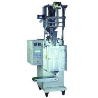 Buy cheap CH-Y60C Y80C Liquid auto packaging machine from wholesalers