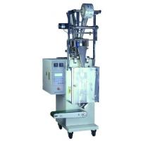 Buy cheap CH-K80C fine grain auto packaging machine from wholesalers