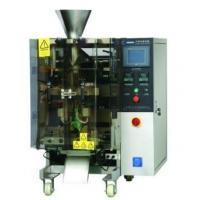 Buy cheap CH-200/220 medium size vertical auto packaging machine from wholesalers