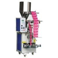 Buy cheap CH-160S full-auto 3 sides packaging machine from wholesalers