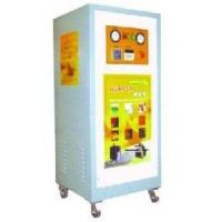 Buy cheap Nitrogen-making machine from wholesalers