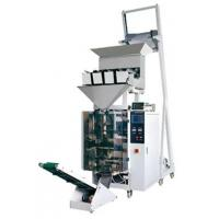 Buy cheap CH-220S muti-head weigher auto packaging machine from wholesalers