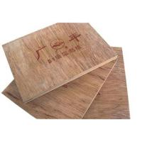 Quality Fireproof Plywood .. for sale