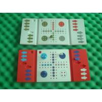 Quality Printing Items EVA Jump Chess for sale
