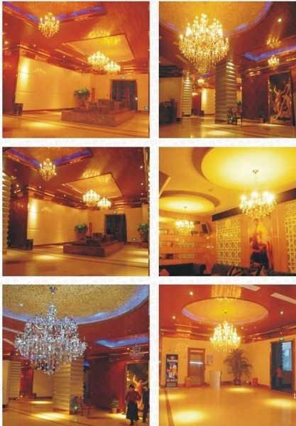 Buy Projects & HotelsStyle No.: partsofHotels&projects at wholesale prices