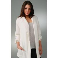 Quality Enjoy More Cashmere Sweater Styles for sale