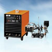 Quality MZ-630 Multi Function Auto Submerged Arc Welding Machine for sale