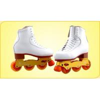 Quality Personal Inline Skates for sale
