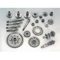 Forging & Machining Machining Parts
