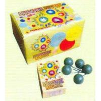 Quality Spinners and Toy Fireworks Smoke Ball for sale