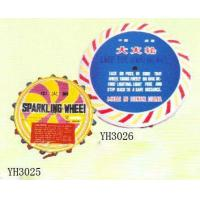 Quality Spinners and Toy Fireworks Magic Whip for sale