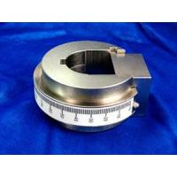 Quality precisionand long-lifeparts for sale