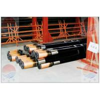 Quality Drill Pipe for sale